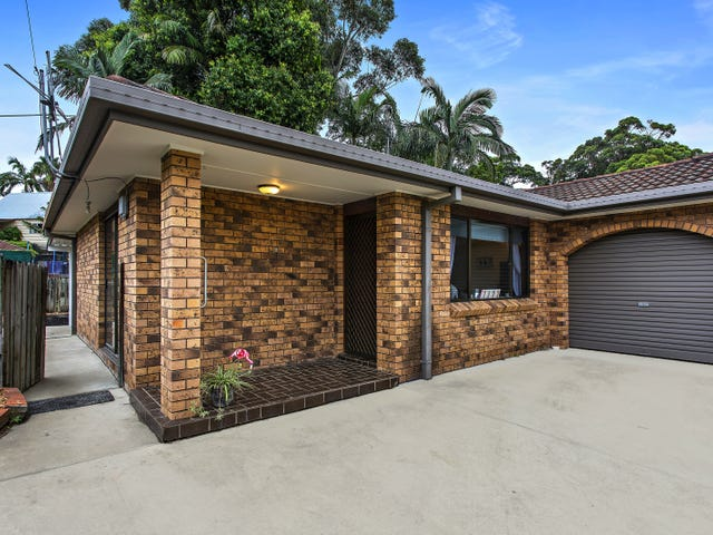 2/8 Grant Cl, Coffs Harbour, NSW 2450