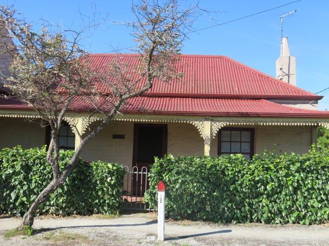 14b Crase Street, Kapunda, SA 5373