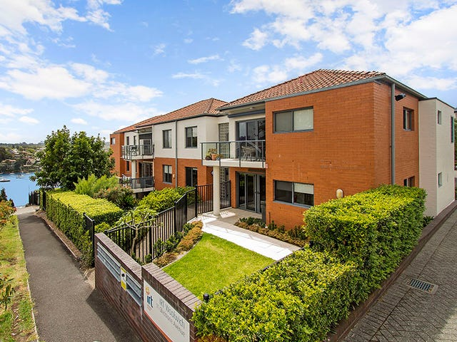 11 Gladstone Avenue, Woolwich, NSW 2110