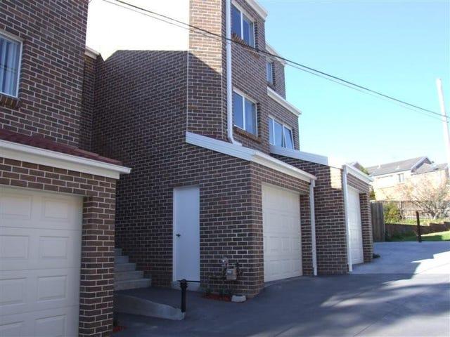 5/60 Cambridge Street, Epping, NSW 2121