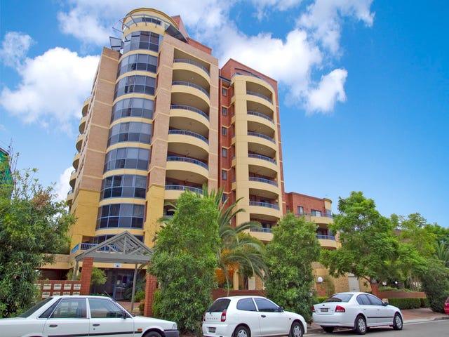 21/36 Albert St, North Parramatta, NSW 2151