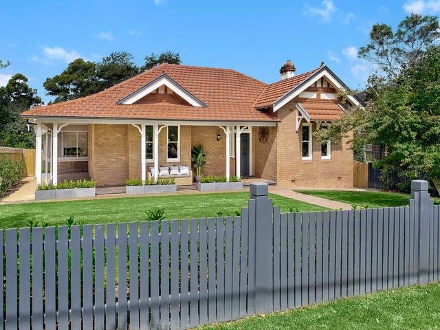7 Welham Street, Beecroft, NSW 2119