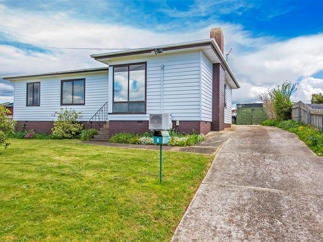 8 Madden Street, Acton, Tas 7320