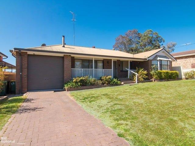 20 Pecks Road, North Richmond, NSW 2754