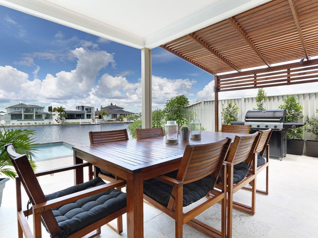 44 The Passage, Pelican Waters, Qld 4551