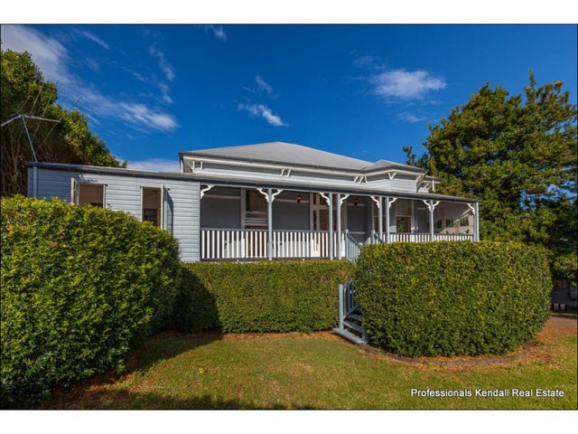 213 MacDonnell Road, Tamborine Mountain, Qld 4272