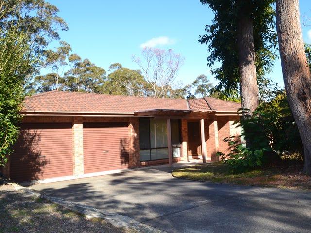 8 Gurumbi Lane, Erowal Bay, NSW 2540