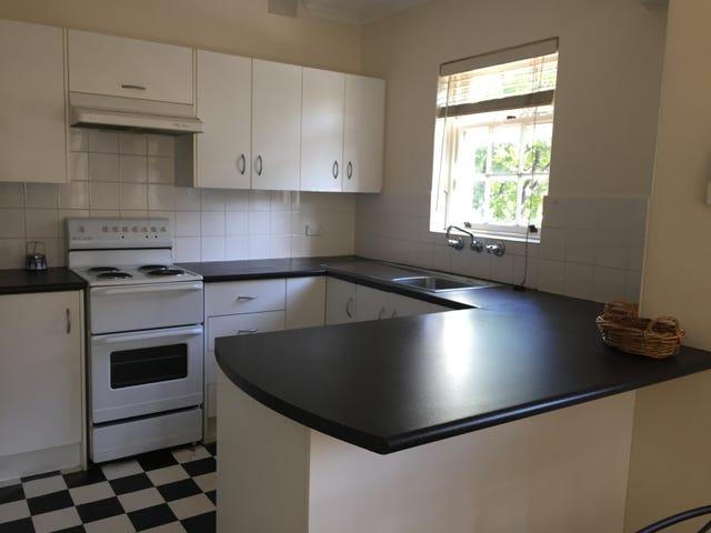 8/128 Osmond Terrace, Norwood, SA 5067