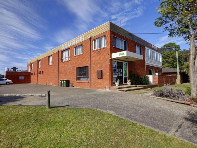 16 Cross Street, Forster, NSW 2428