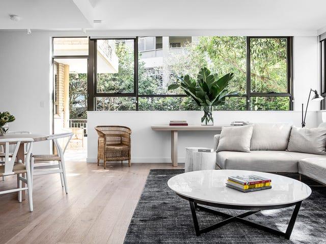 G01/15-19 Waverley Crescent, Bondi Junction, NSW 2022