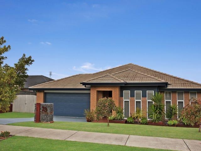 23 Cockatoo Ridge, Aberglasslyn, NSW 2320