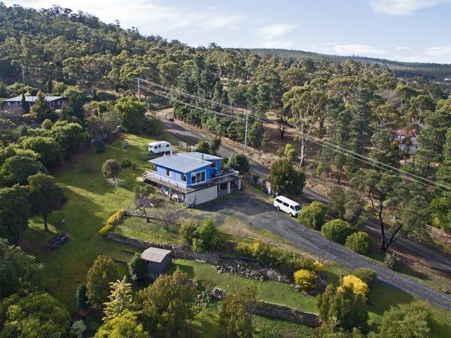 1 Tongatabu Road, Dromedary, Tas 7030