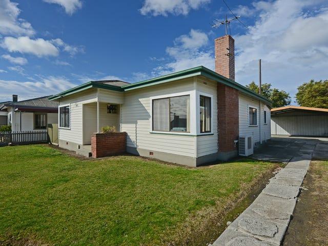 17 Johnston Street, Moonah, Tas 7009