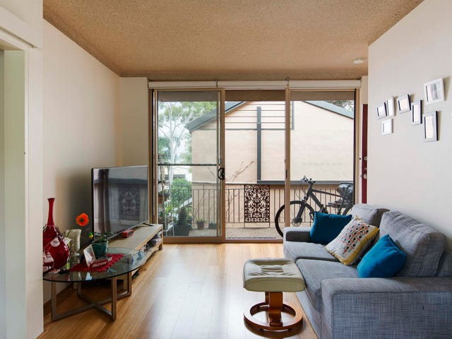 13/2-4 Clifton Street, Balmain, NSW 2041