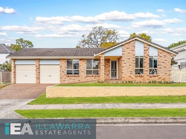 4 Robson Street, Corrimal, NSW 2518