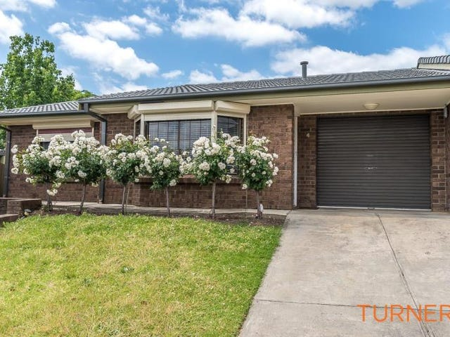 4/37 Crissoula Avenue, Hope Valley, SA 5090