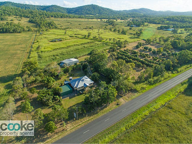 739 Farnborough Road, Farnborough, Qld 4703