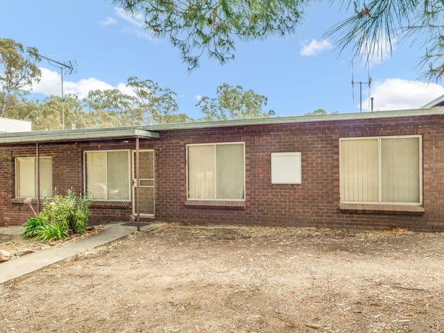 2/187 Retreat Road, Spring Gully, Vic 3550