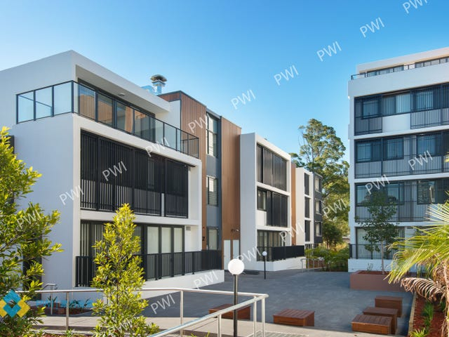 D106/1-9 Allengrove Cre, North Ryde, NSW 2113