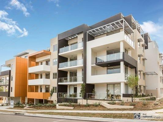 14/30-34 Keeler Street, Carlingford, NSW 2118