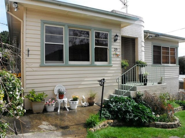29 Alfred Street, New Norfolk, Tas 7140