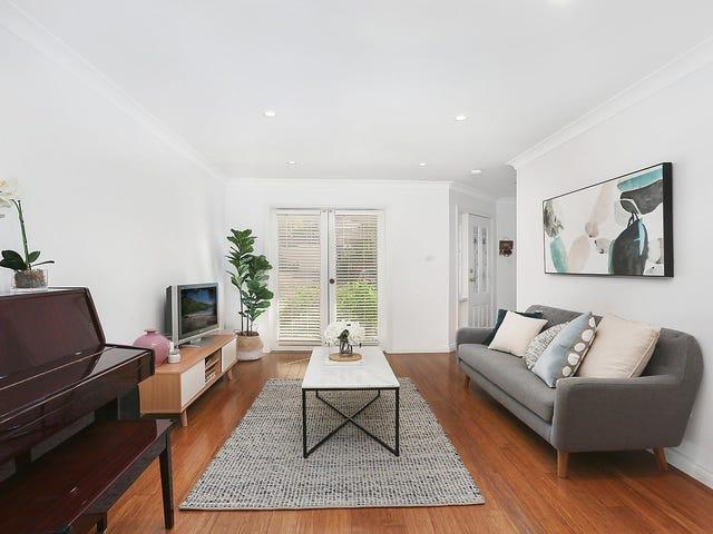 9/40 Alfred Street, Rozelle, NSW 2039