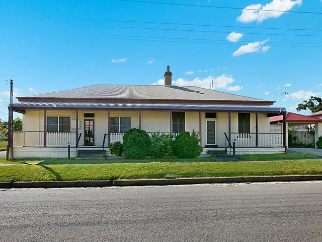 1/47 High Street, Greta, NSW 2334