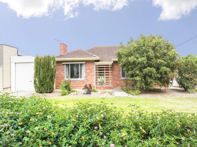 8 Dampier Avenue, Findon, SA 5023