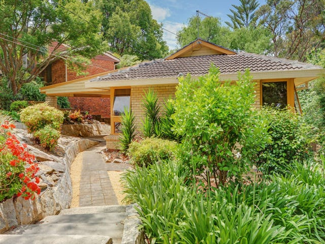 27 Ronald Street, Hornsby, NSW 2077