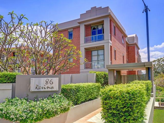 2/86 St Georges Crescent, Drummoyne, NSW 2047