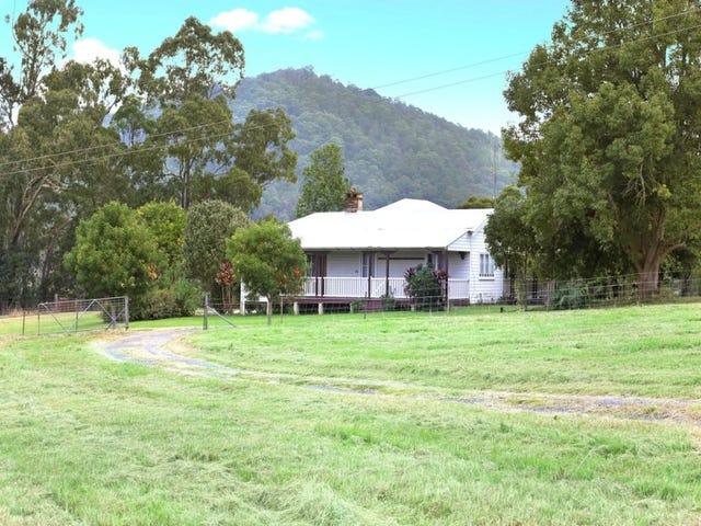 771 Pappinbarra Road, Pappinbarra, NSW 2446