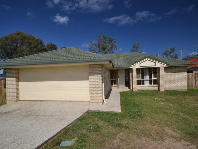 59 RONALD COURT, Caboolture South, Qld 4510