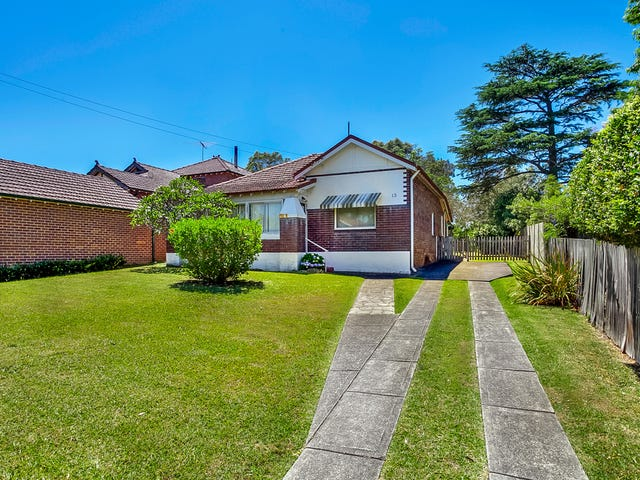 15 Cullen Street, Lane Cove, NSW 2066