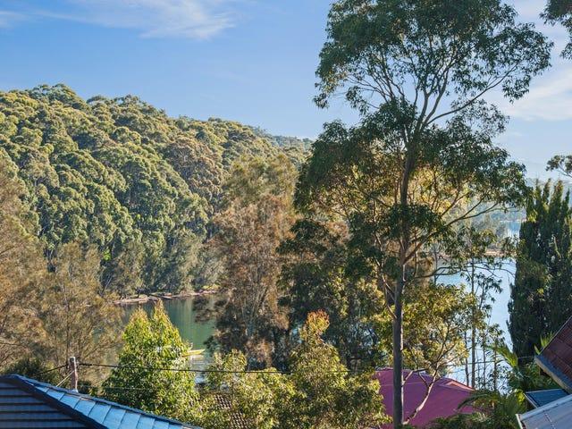 3 Woodlawn Avenue, Burrill Lake, NSW 2539