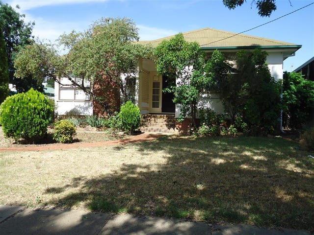 15 Mount Austin Avenue, Mount Austin, NSW 2650