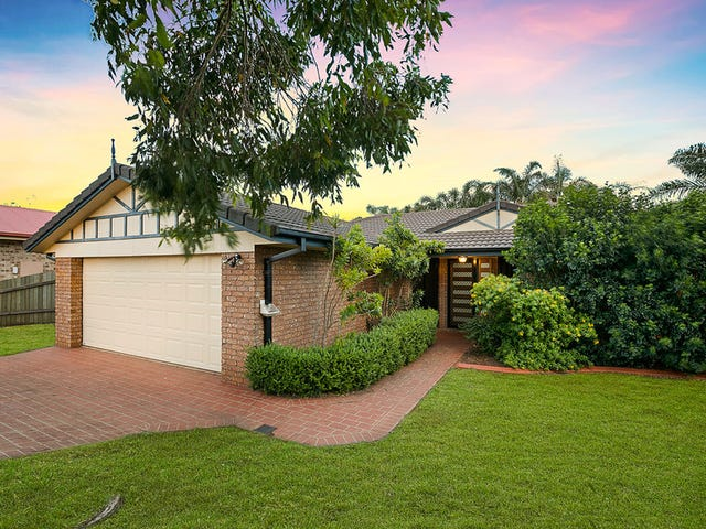 250 Greenwattle Street, Wilsonton Heights, Qld 4350