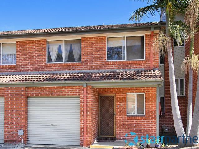10/16 Patricia Street, Blacktown, NSW 2148