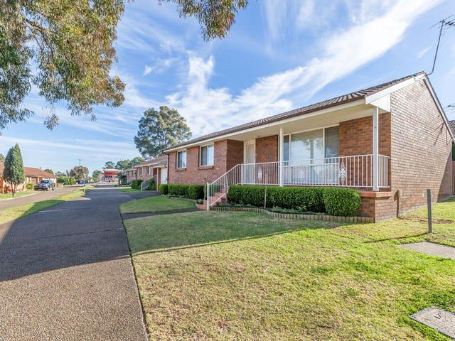 16/19 Lagonda Drive, Ingleburn, NSW 2565