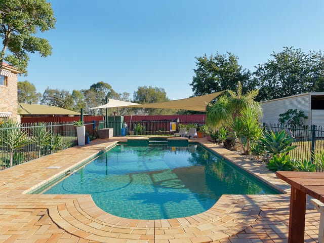 13 Chisholm Road, Catherine Field, NSW 2557