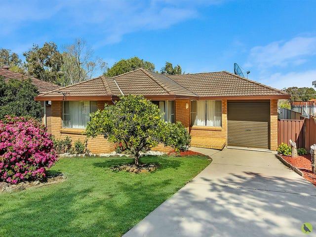 7 Orchard Avenue, Winston Hills, NSW 2153
