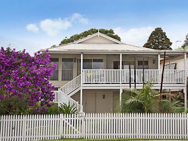 138 Riverside Drive, Tumbulgum, NSW 2490