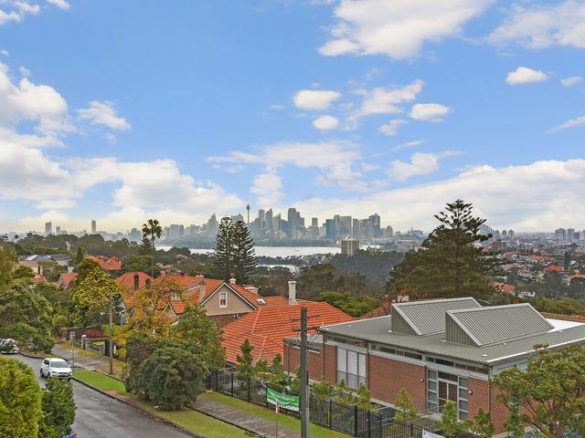 18/68 Bradleys Head Road, Mosman, NSW 2088