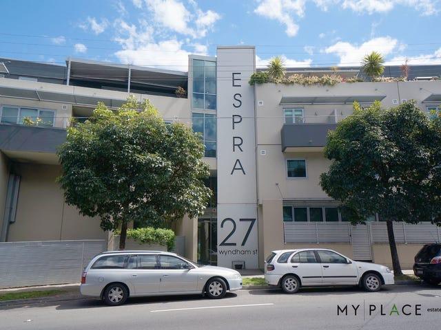 7/27-41 Wyndham Street, Alexandria, NSW 2015