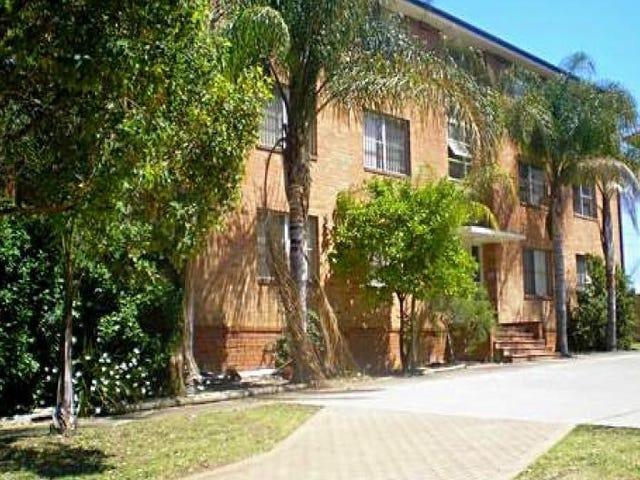 5/25 Marlene Crescent, Greenacre, NSW 2190