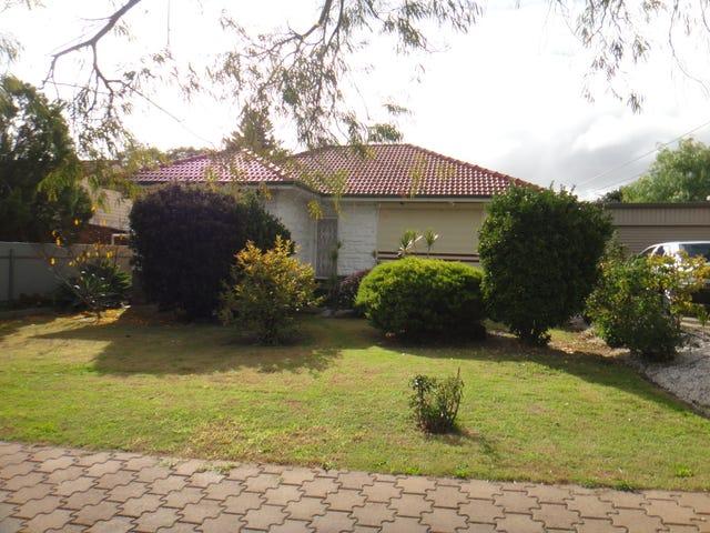 138 Maxwell Road, Para Hills, SA 5096