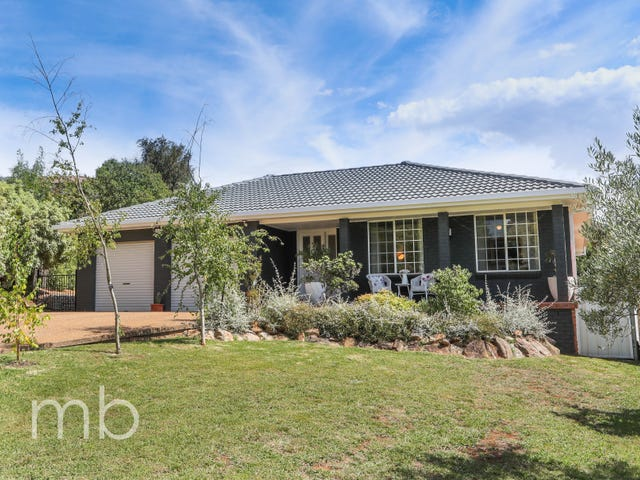 9 Yaraan Place, Orange, NSW 2800