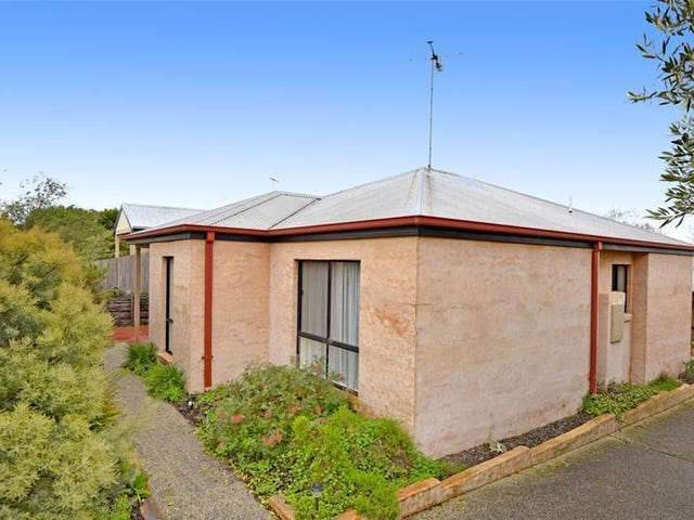 1&2/27 Leicester Mews, Leopold, Vic 3224