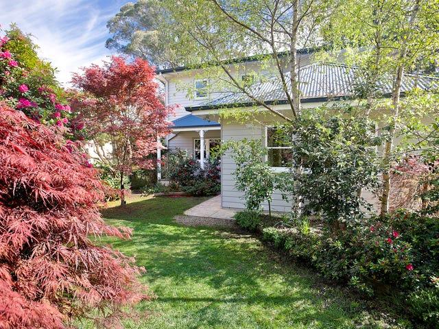 44 Leichhardt Street, Blackheath, NSW 2785