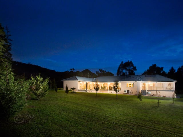 30 Coxs River Road, Little Hartley, NSW 2790