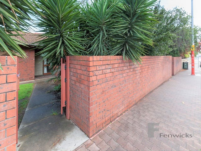 14/26 Prospect Road, Fitzroy, SA 5082